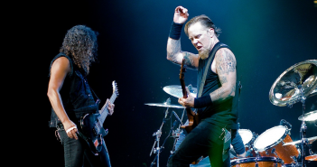 metallica-prochain-concert-france-2019-live-arena-next-concert