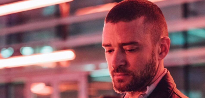 justin-timberlake-say-something-nouveau-clip-man-of-the-woods-tournée-concert-2018