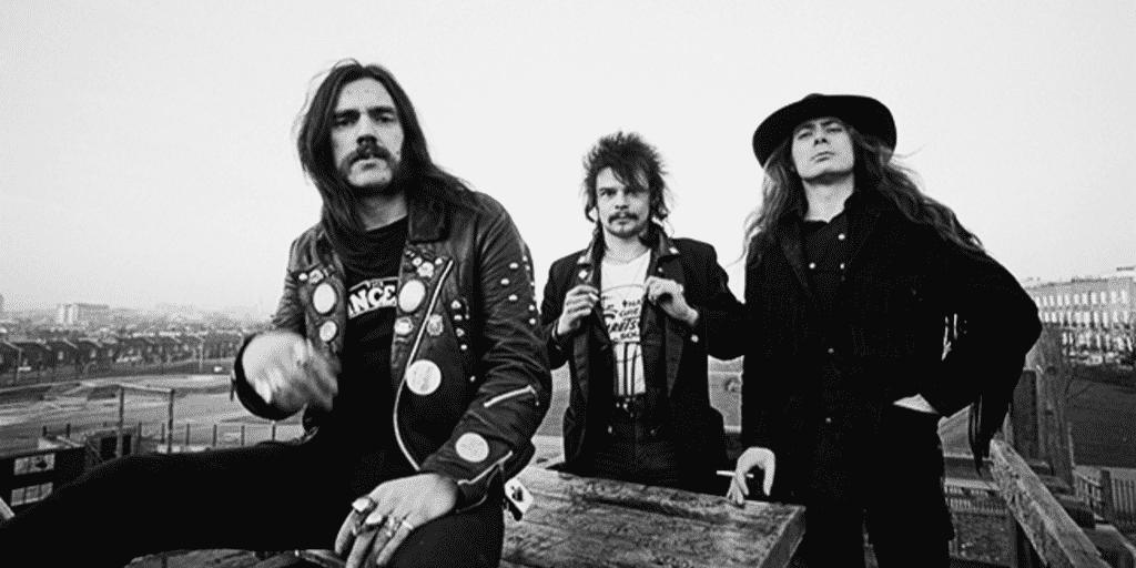 motörhead-concert-hommage-lemmy-kilmister-guests