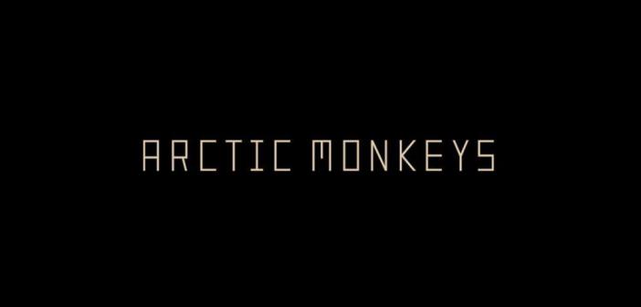 arctic-monkeys-stournée-festival-europe-nouvel-album-2018