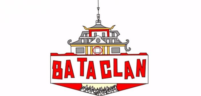 bataclan-paris-film-ce-soir-là-france-2-téléfilm