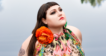 beth-ditto-titre-inédit-i'm-alive