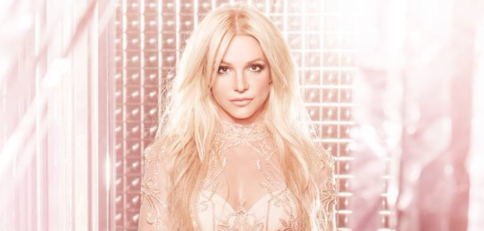 britney-spears-tournée-2018-france-concert