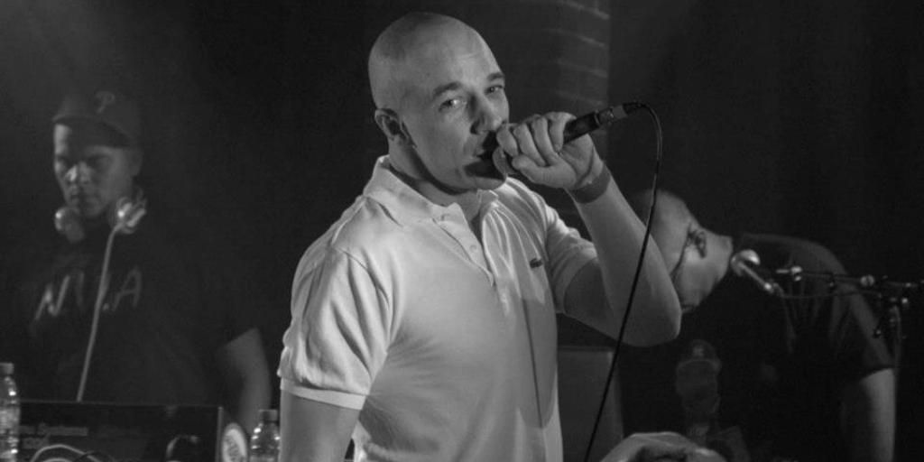 C.Sen-concert-la-boule-noire-paris-mai-2018