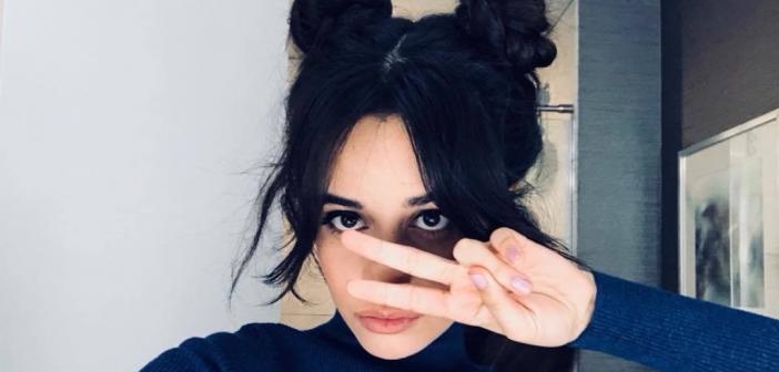 camila-cabello-tracklist-interactive-2018-camila-huits-nouveaux-morceaux