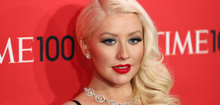 christina-aguilera-nouvel-album-annonce-pink-duo