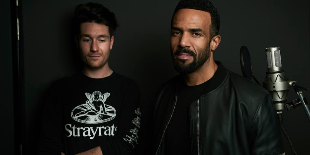 craig-david-bastille-i-know-you-nouvel-album