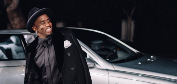 diddy-contrat-1-million-dollars-jeune-pub-hm-polemique