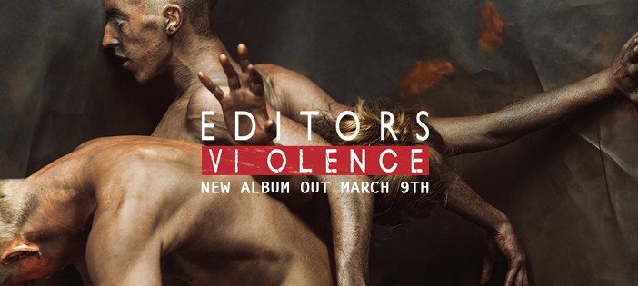 editors-nouvel-album-2018-violence-single-magazine
