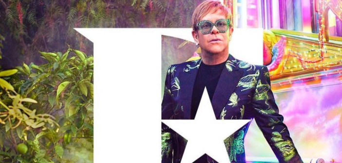 elton-john-farewell-yellow-brick-road-tour-dernière-tournée-2018-2021-France-concert