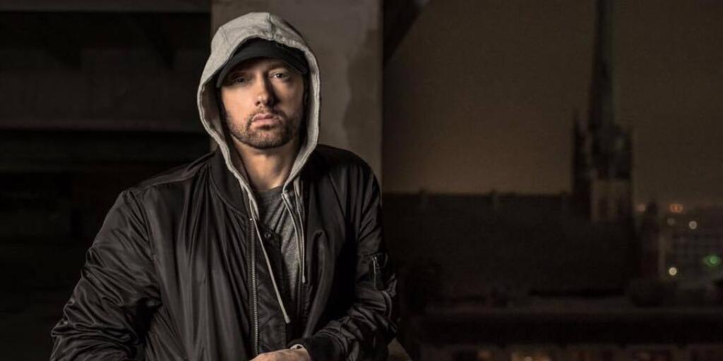 Eminem-concert-tournée-europe-2018-revival