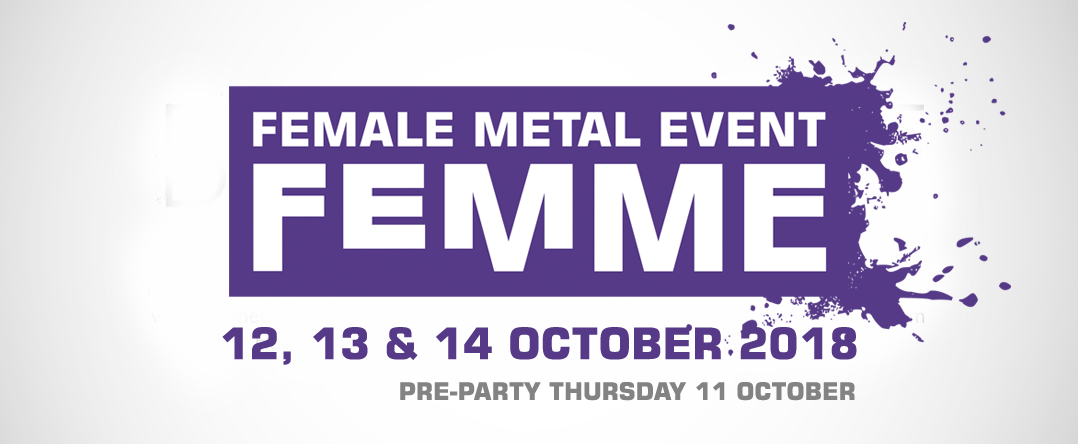 female-metal-event-édition-2018-premiers-noms