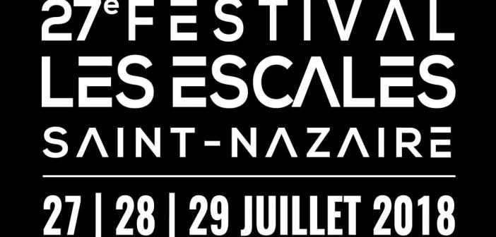 festival-les-escales-de-saint-nazaire-2018-premiers-noms