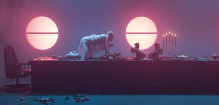 fever-ray-clip-nouvel-album-plunge-tournée-olympia-concert
