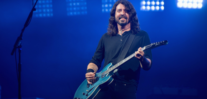 foo-fighters-brit-awards-2018-live