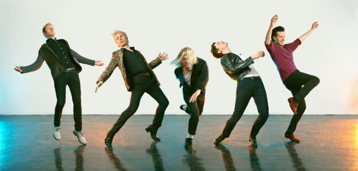 franz-ferdinand-nouvel-album-always-ascending-coulisses-behind-the-scenes