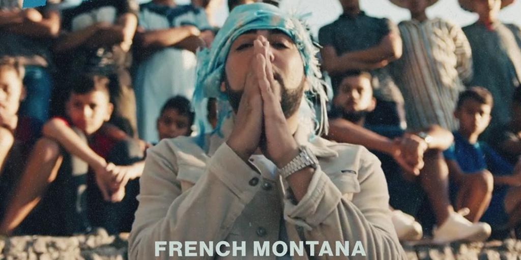 french-montana-2018-famous-retour-aux-sources-maroc-clip