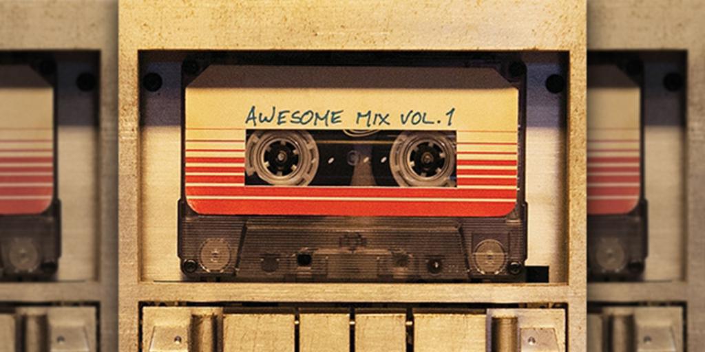 gardiens-de-la-galaxie-2018-cassette-revient-en-force
