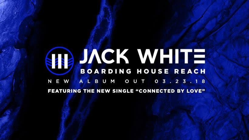 jack-white-album-nouveaux-indices-2018