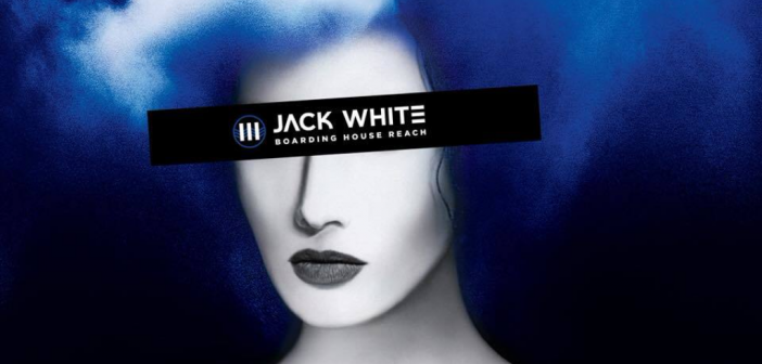 Jack-white-nouvel-album-concert-paris-olympia-2018