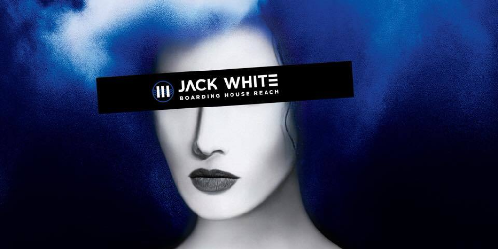 Jack-white-nouvel-album-concert-paris-olympia-2018