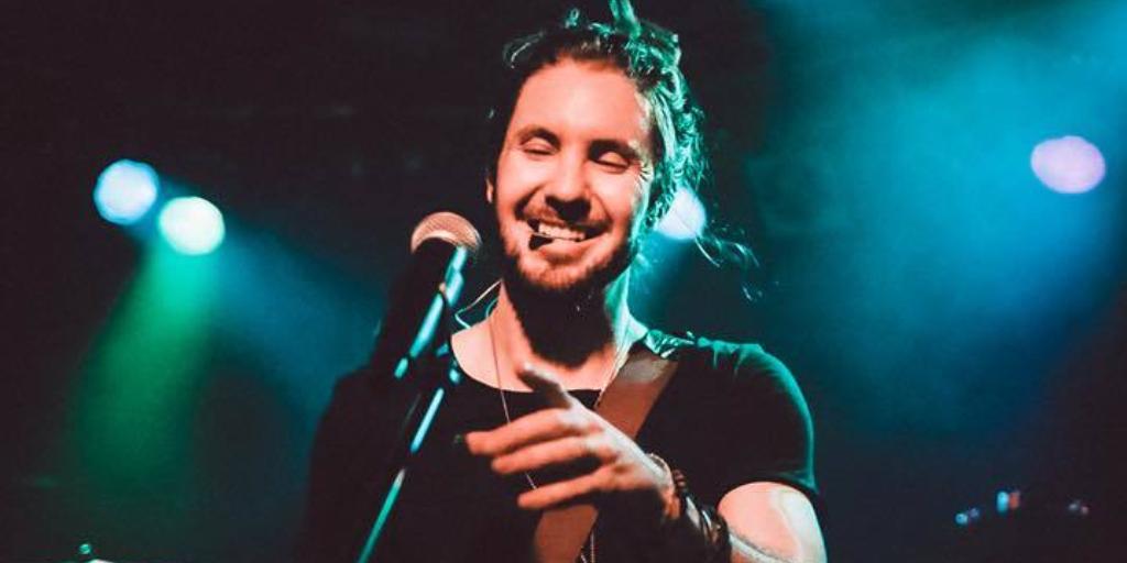 jeremy-loops-concert-paris-nouvel-album-2018-concert