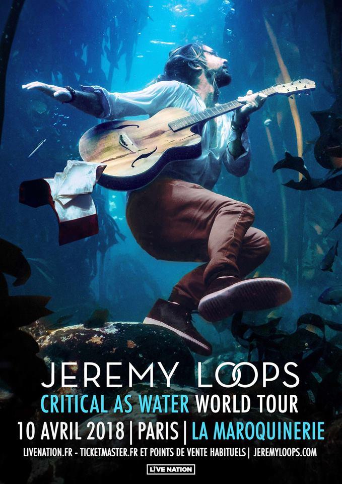 jeremy-loops-concert-paris-nouvel-album