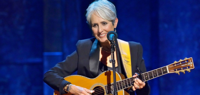 joan-baez-nouvel-album-reprises-whistle-down-the-wind-mars-prochain