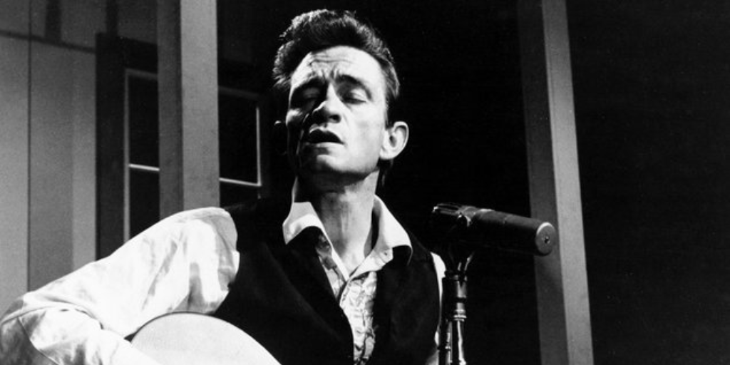johnny-cash-documentaire-thom-zimny-musique-country