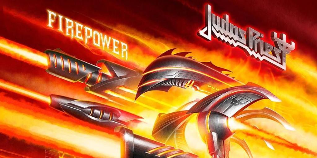 judas-priest-firepower-nouvel-album-hellfest-concert-2018
