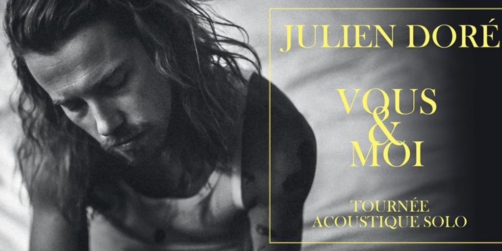 Julien-doré-tournée-vous-&-moi-rajout-date-concert-2018