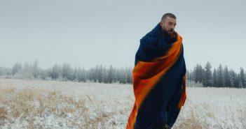 justin-timberlake-2018-man-of-the-woods-scene-brit-awards