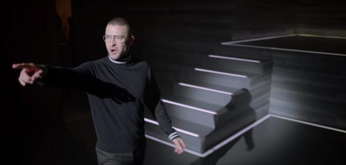 Justin-Timberlake-concert-tracklist-tournée-2018