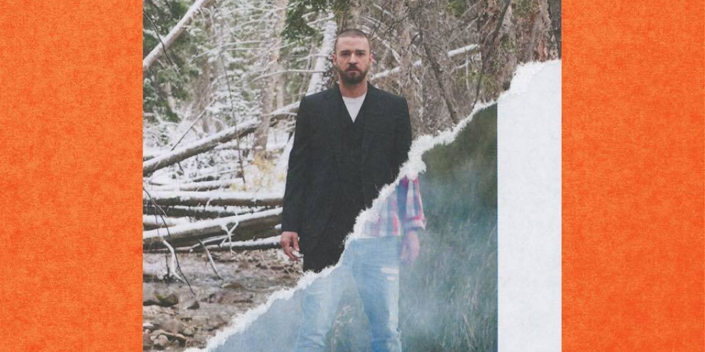 justin-timberlake-man-of-the-woods-nouvel-album-superbowl-filthy-premier-single-tournée-2018