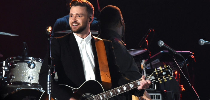 justin-timberlake-man-of-the-woods-nouvel-album-tournée-2018