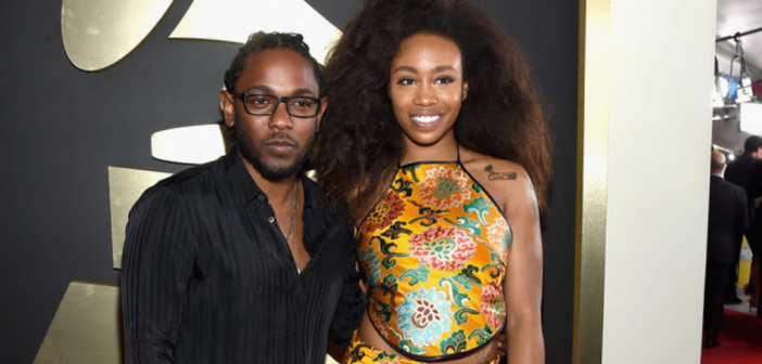 kendrick-lamar-sza-black-panther-BO-all-the-stars