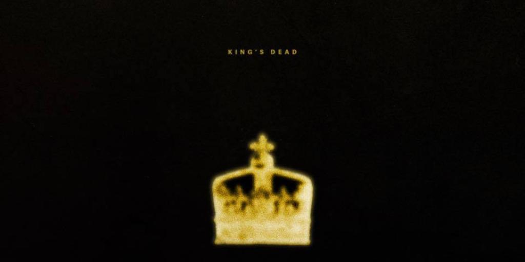 kings-dead-black-panther-2018-future-jay-rock-kendrick-lamar-james-blake
