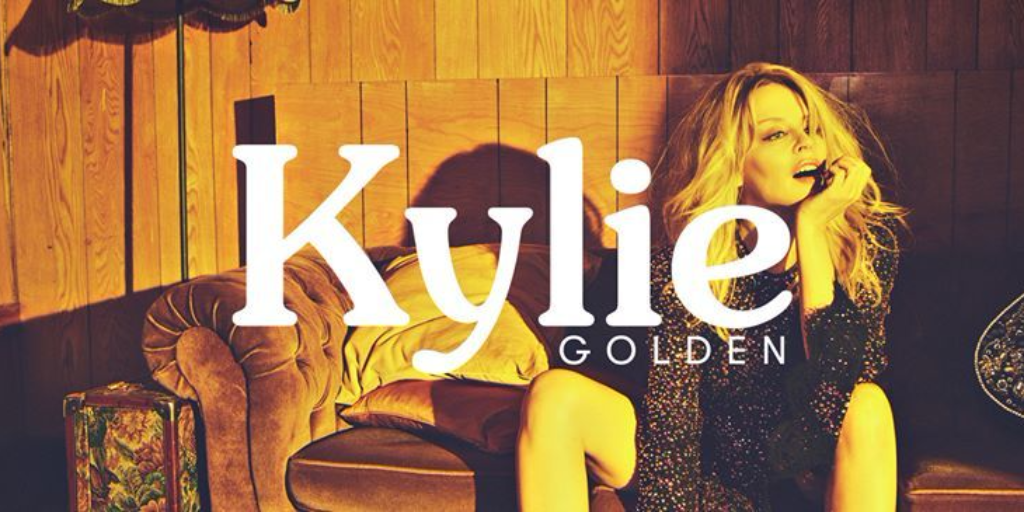 Kylie-minogue-dancing-golden-nouvel-album