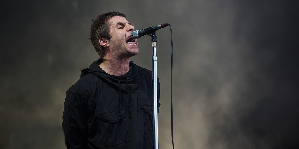 liam-gallagher-noel-gallagher-bono-u2-insultes