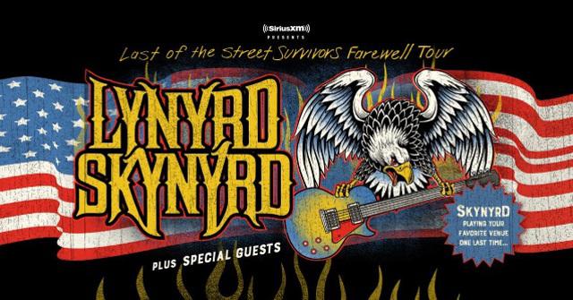 lynyrd-skynyrd-farewell-tour-tournée-2018-concert-fin-du-groupe