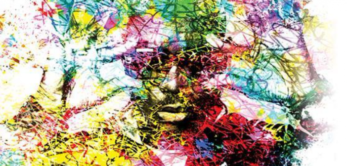 maître-gims-lil-wayne-collaboration-nouvel-album
