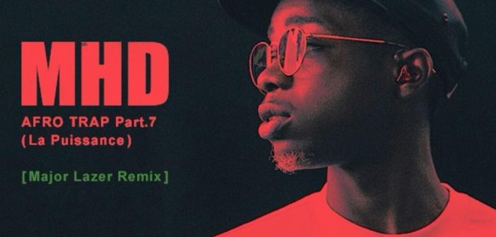 mhd-2018-remix-major-lazer-la-puissance-afro-trap