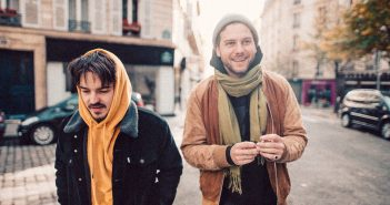 milky-chance-version-acoustique-titre-alive