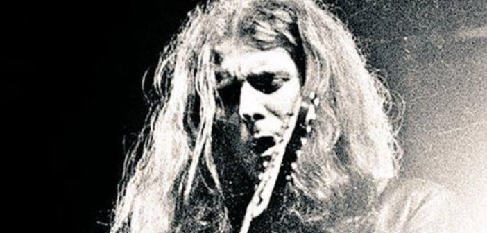 motörhead-fast-eddie-clark-est-décédée-d'une-pneumonie-mercredi