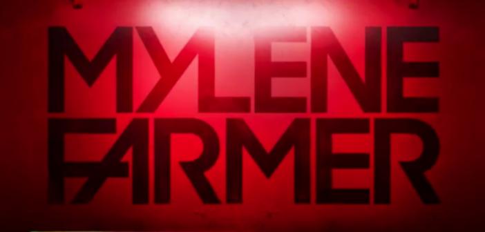 mylène-farmer-rolling-stone-nouveau-morceau-retour-concert-2019-tournée
