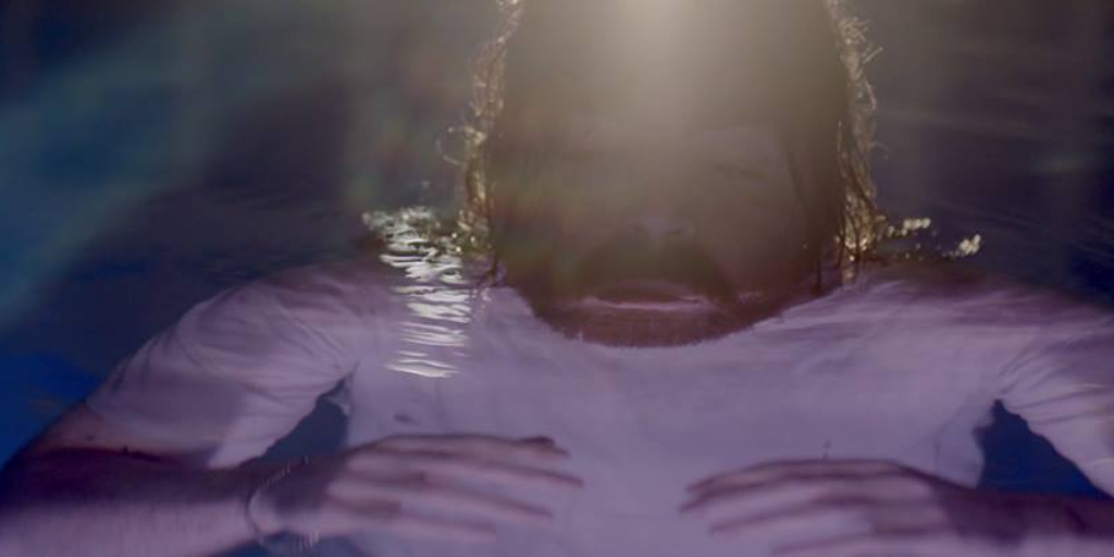 nick-murphy-chet-faker-missing-link-EP-clip
