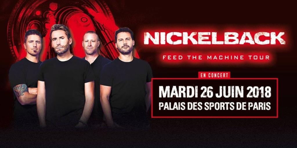 nickelback-concert-2018-paris-affiche