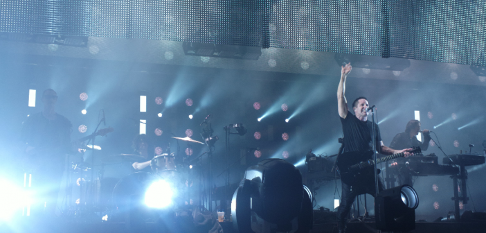 nine-inch-nails-concert-paris-olympia-2018