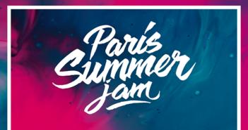 Paris-summer-jam-2018-kendrick-lamar-nerd-iam-festival-u-arena