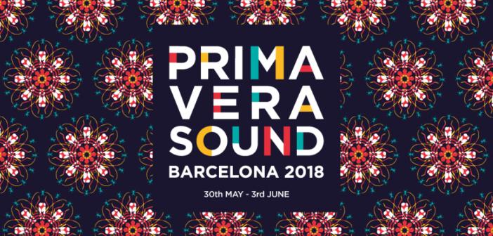 primavera-sound-2018-festival-programmation